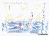 12-Flaig-Schwimmfest
